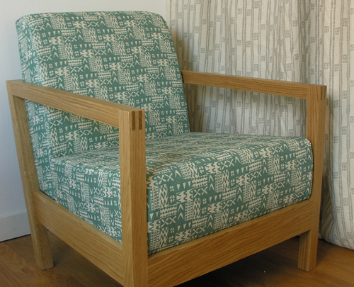 katefarleychairs1