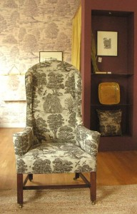 wing-armchair1