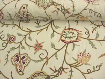 crewel-fabric-berrington2[1]